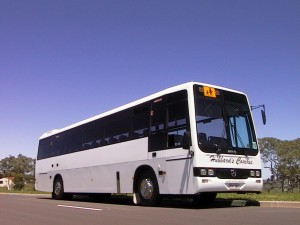 bus05 (2)